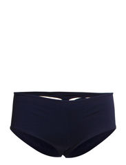 MD D.DE PARIS BRAZ. SHORT - MIDNIGHT