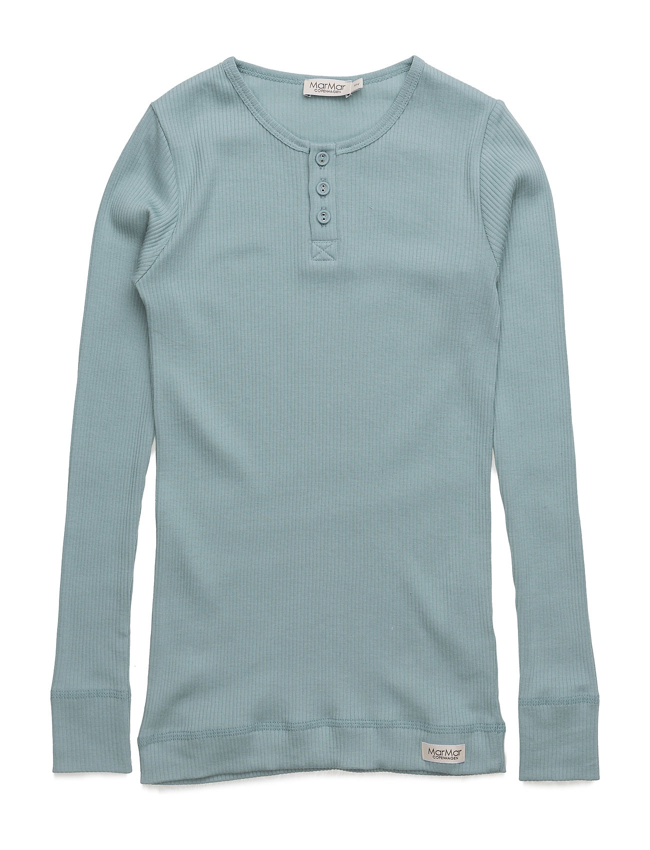 Tee Ls MarMar Cph Langærmede t-shirts til Børn i