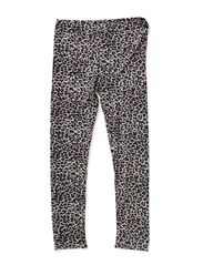Leo leggings - Grey Leo