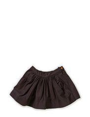 Sus Skirt - Asphalt