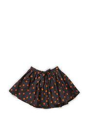 Sus Skirt - Polka Print