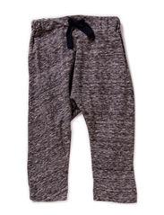 Pico Pants - GreyTrade