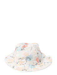 Alba Girl Hat - Flower Field