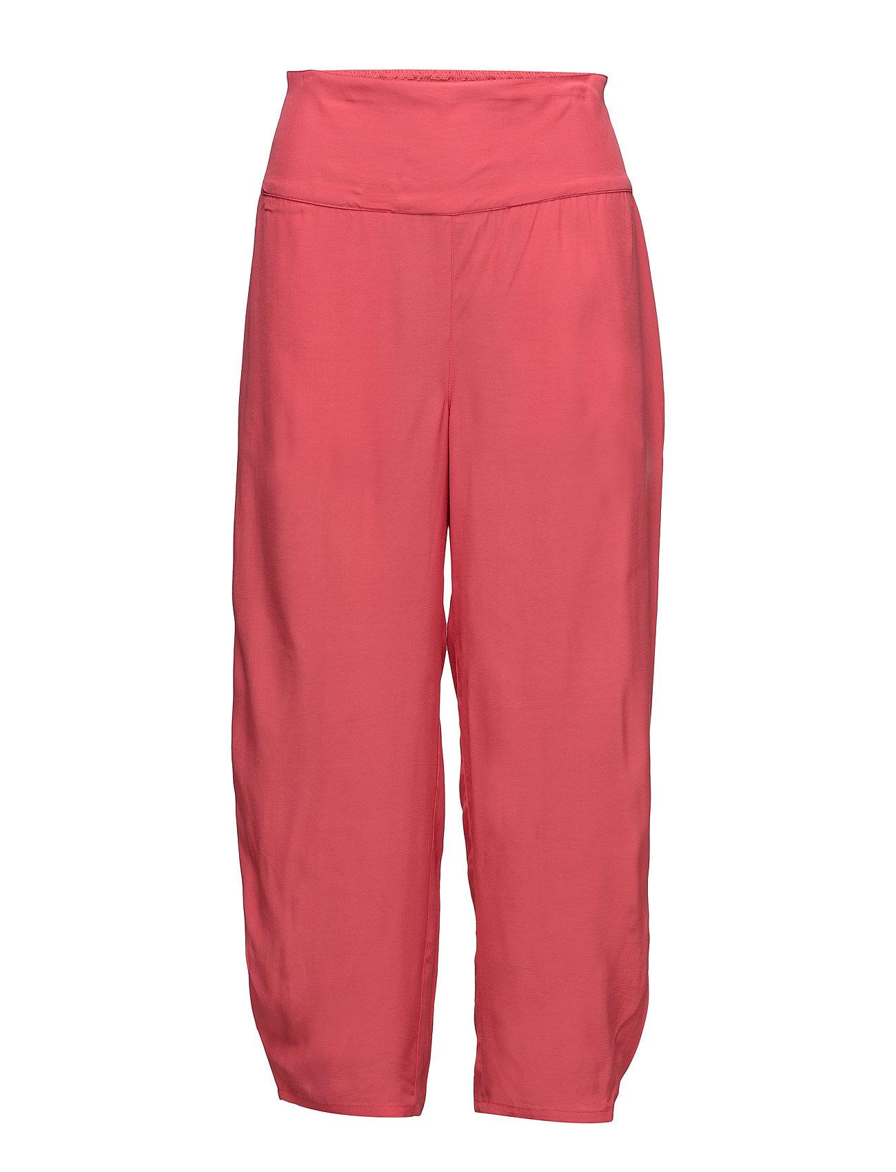 Penny Culotte Mw Smock Masai Casual bukser til Damer i