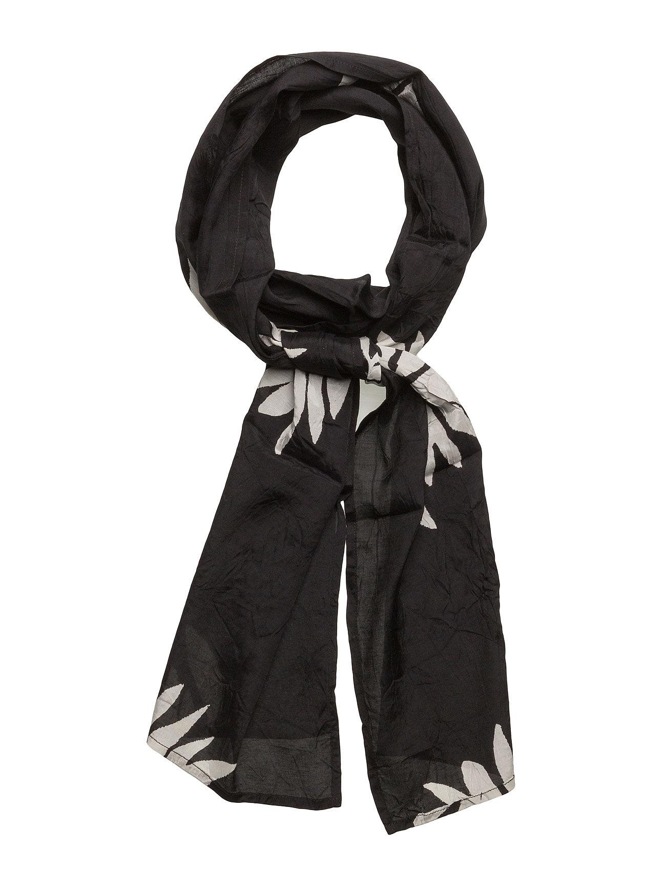 Along Scarf Masai Halstørklæder til Damer i