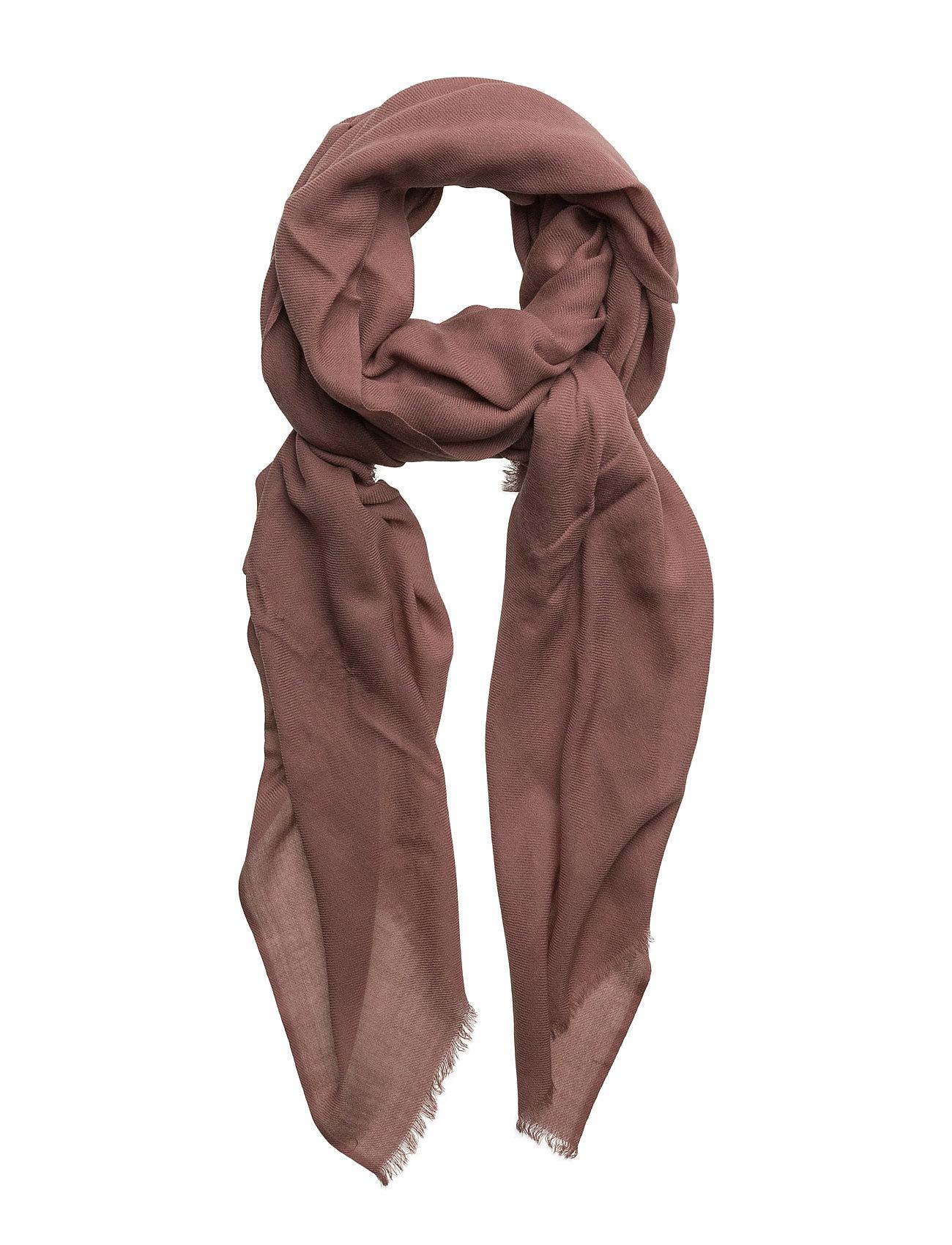 Aya Scarf Masai Halstørklæder til Damer i