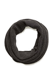 Afra scarf - STONE MELANGE