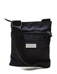 Molly bag - NAVY