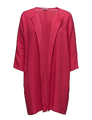 Jarmis jacket - AURORA