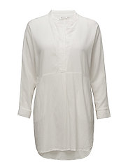 Gubi tunic - CREAM