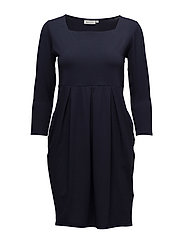 Hope tunic - NAVY