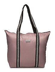 Manisha bag - LILAC