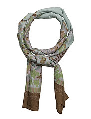 Along scarf - SEAPORT ORG