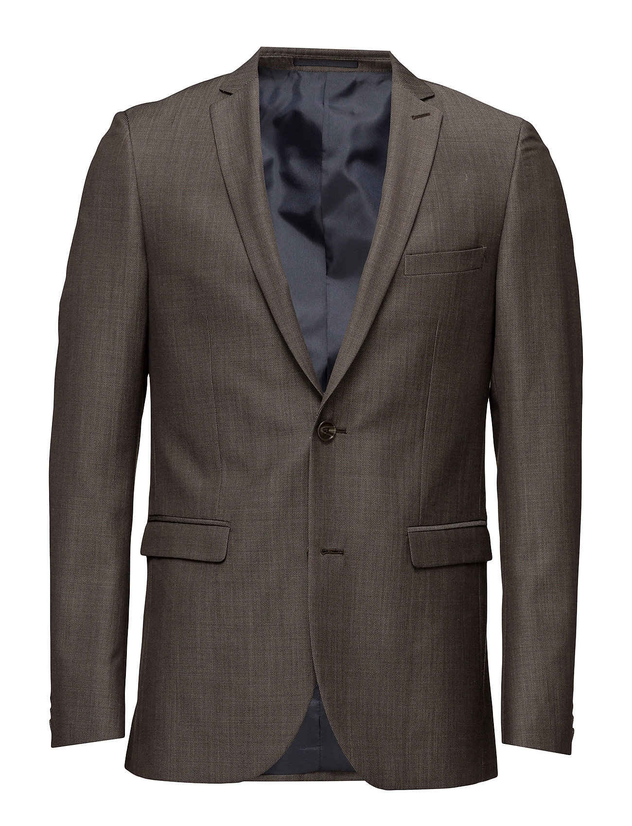 George F Beech Suit Matinique Kavajer