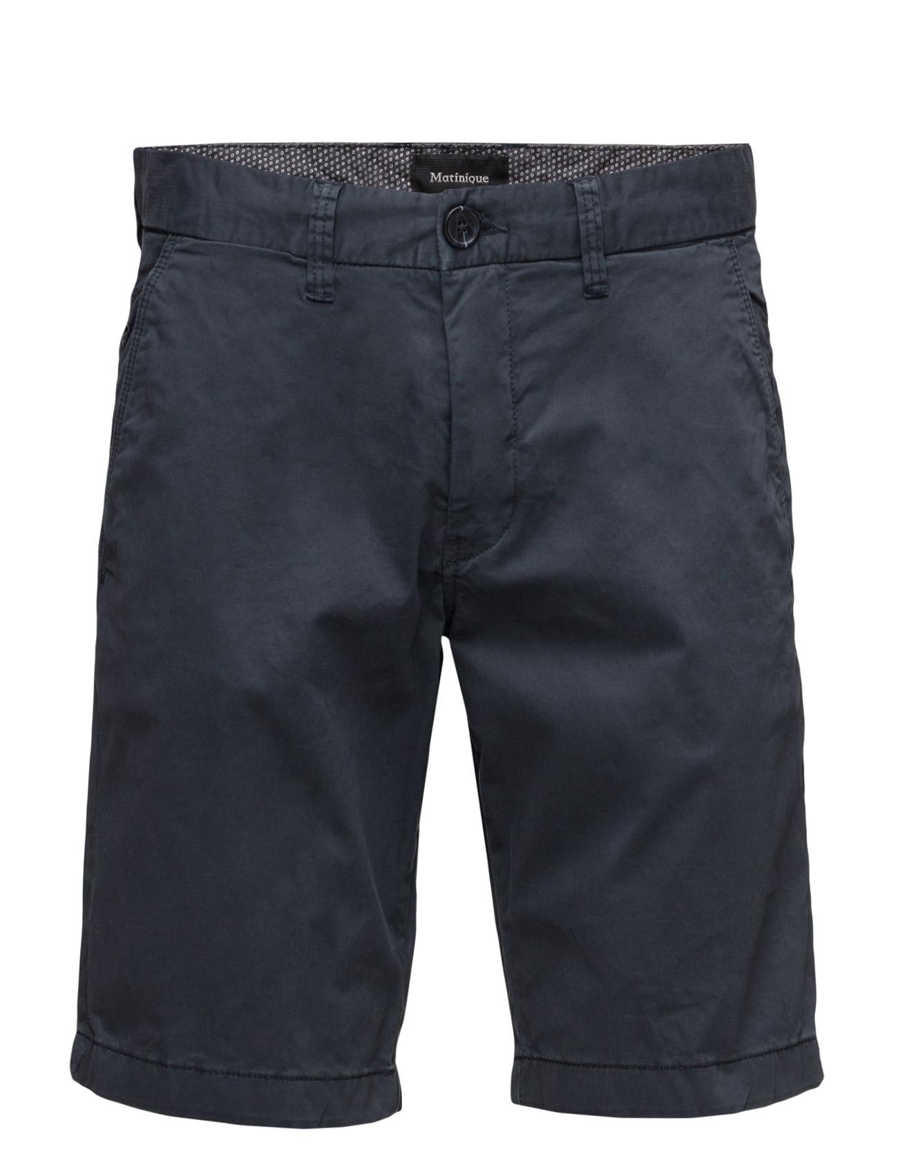 Megacoola Pristu Sh Matinique Bermuda Shorts till Män i trevliga ... f119382ec7aa1
