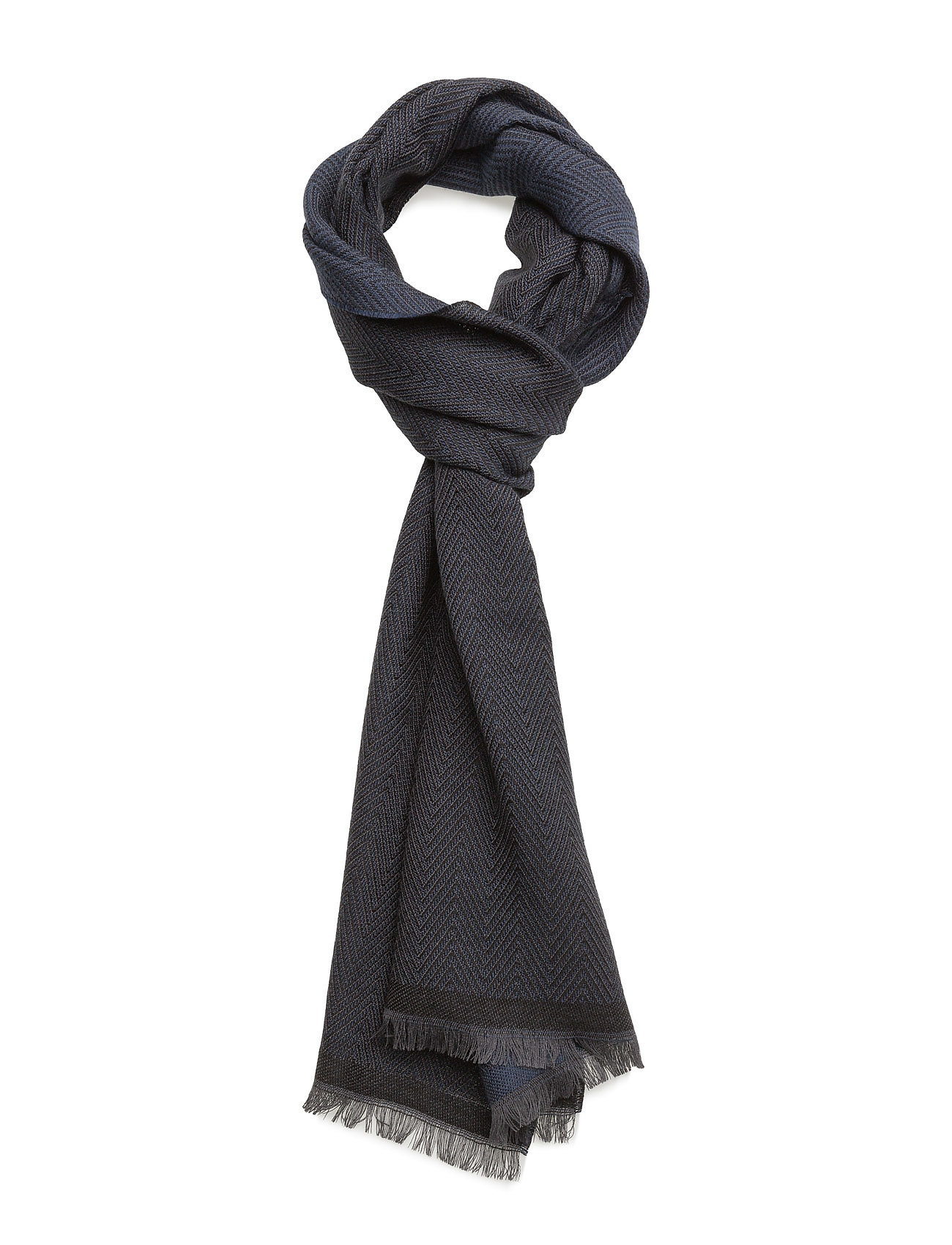 Gyan Matinique Halstørklæder til Herrer i Mønster