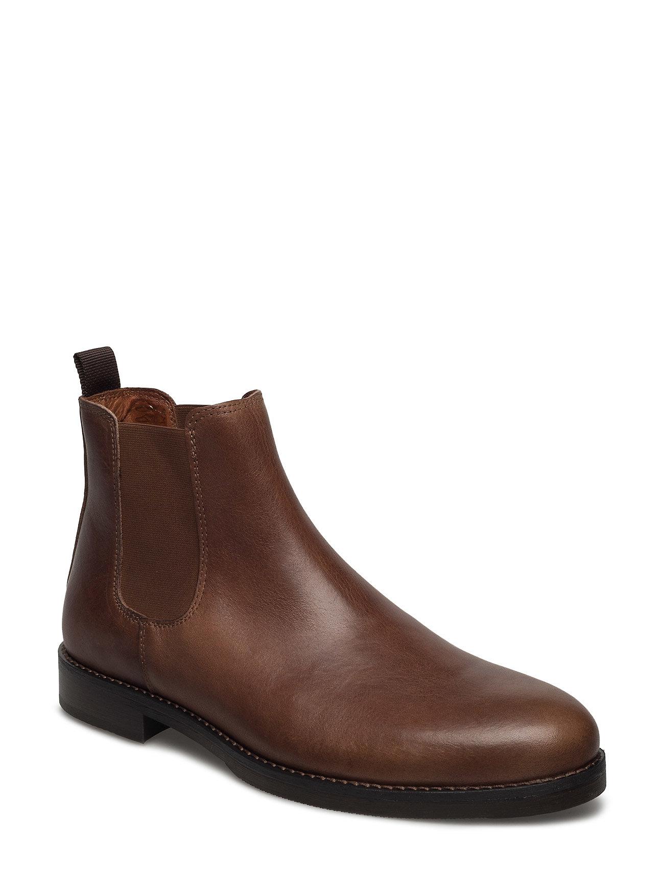 Arto Chelsea Boot
