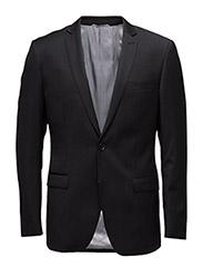 Barret B Matinique Suits & Blazers