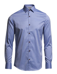 TROSTOL - Chambray Blue