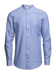 DREAMED - Chambray Blue