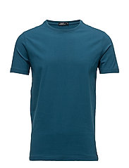Jermalink Cotton Stretch - LEGION BLUE