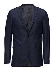 George F Texture Suit Matinique Suits & Blazers