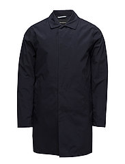 Bowen Tech Trench - DARK NAVY