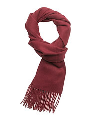 Keith Lambs Wool - CABERNET
