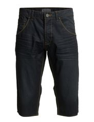 BATHES CR - Medium denim
