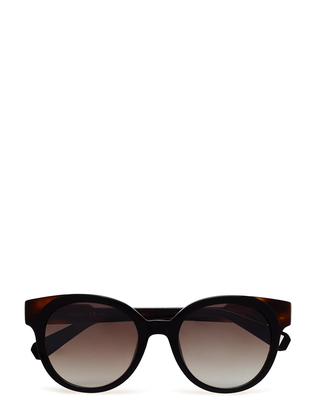 Max&Co.274/S Max & Co. Solbriller til Damer i