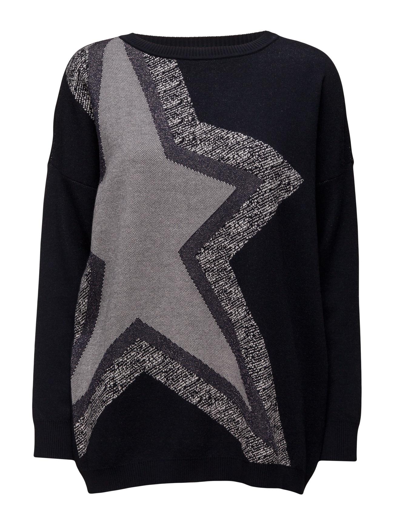 Dodici Max & Co. Sweatshirts til Kvinder i