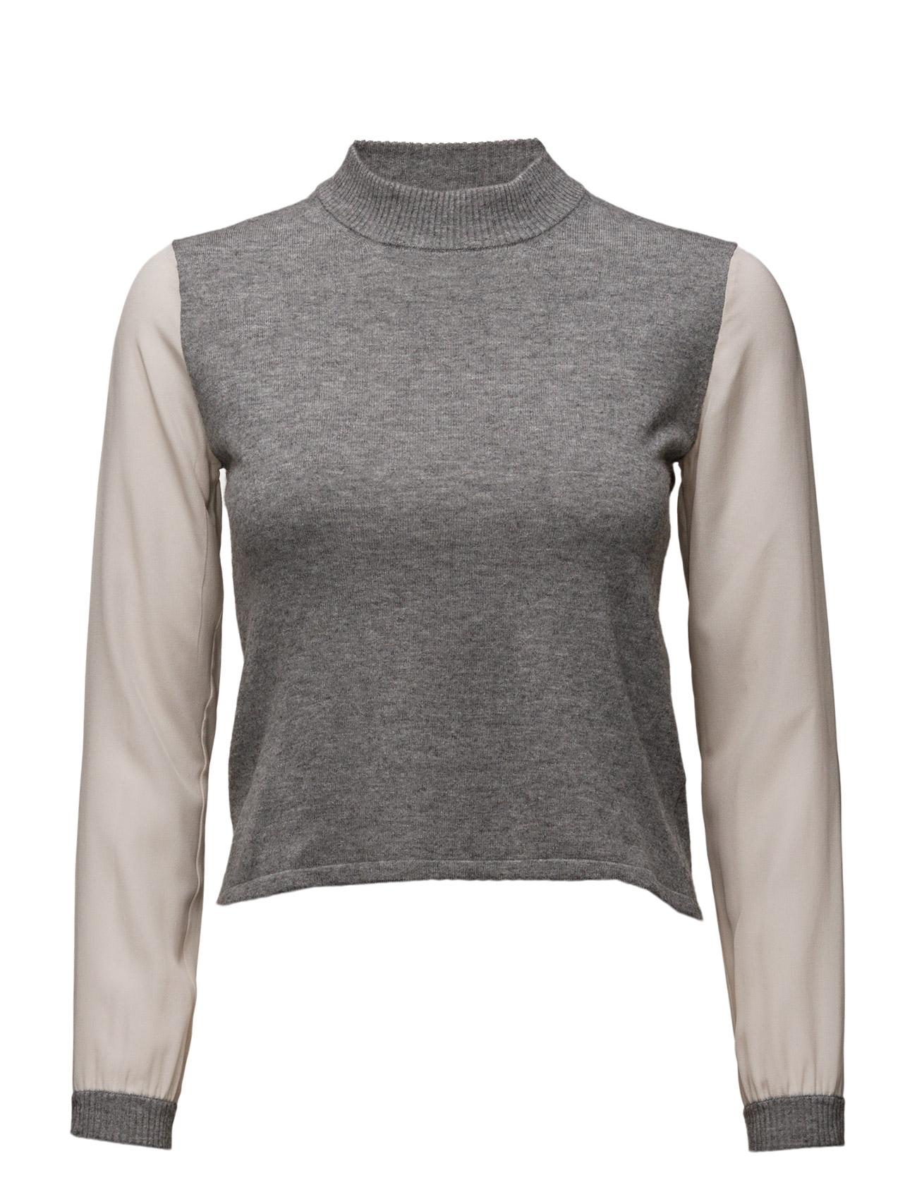 Dorico Max & Co. Sweatshirts til Damer i
