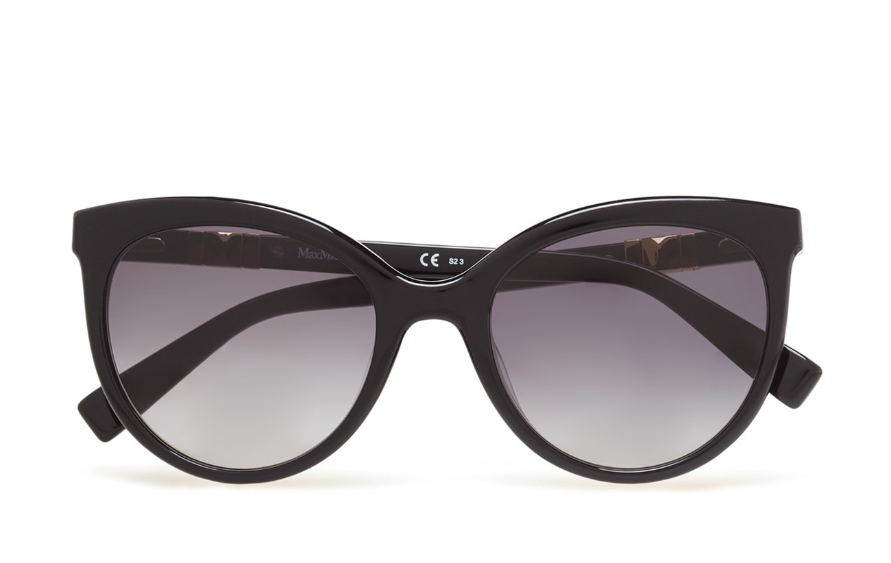 MAXMARA Sunglasses MM JEWEL II