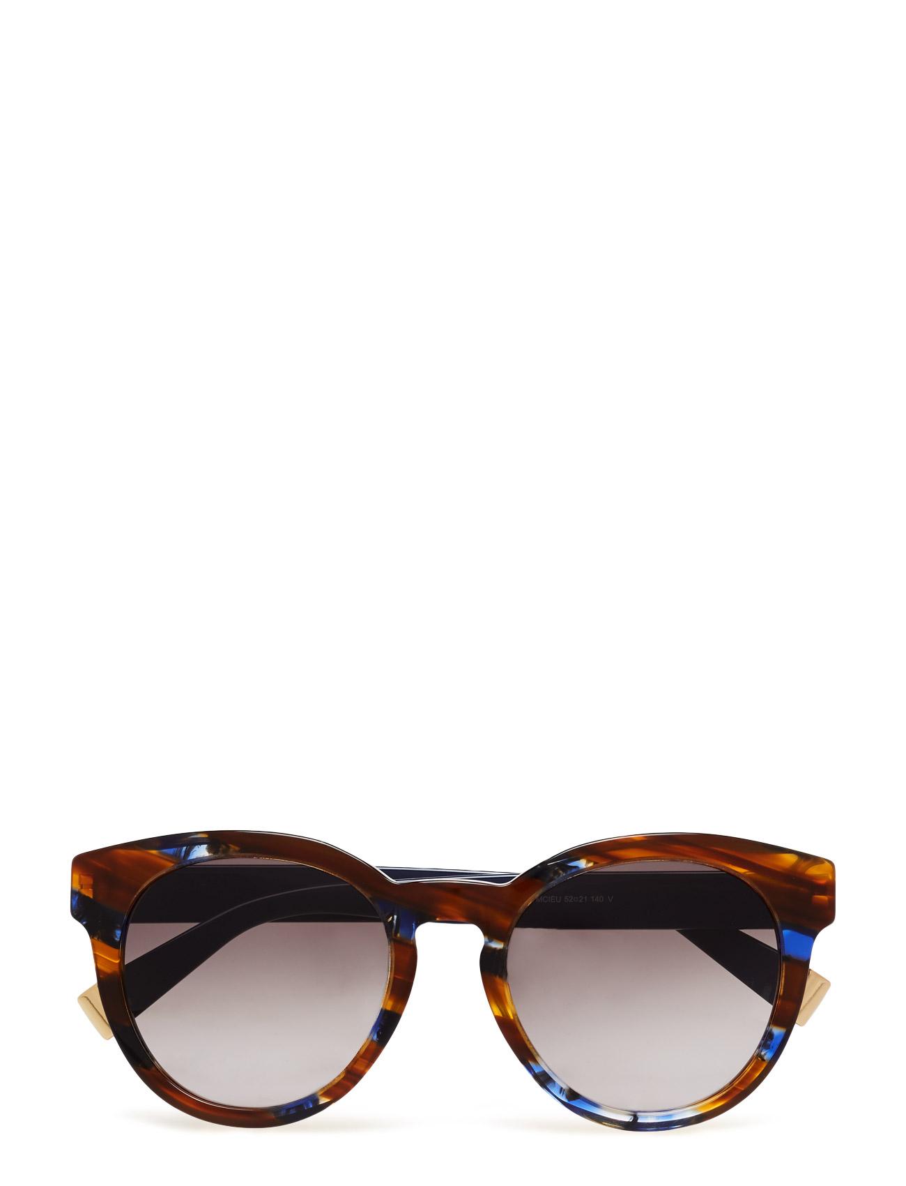 Mm Modern Ii MAXMARA Sunglasses Solbriller til Damer i