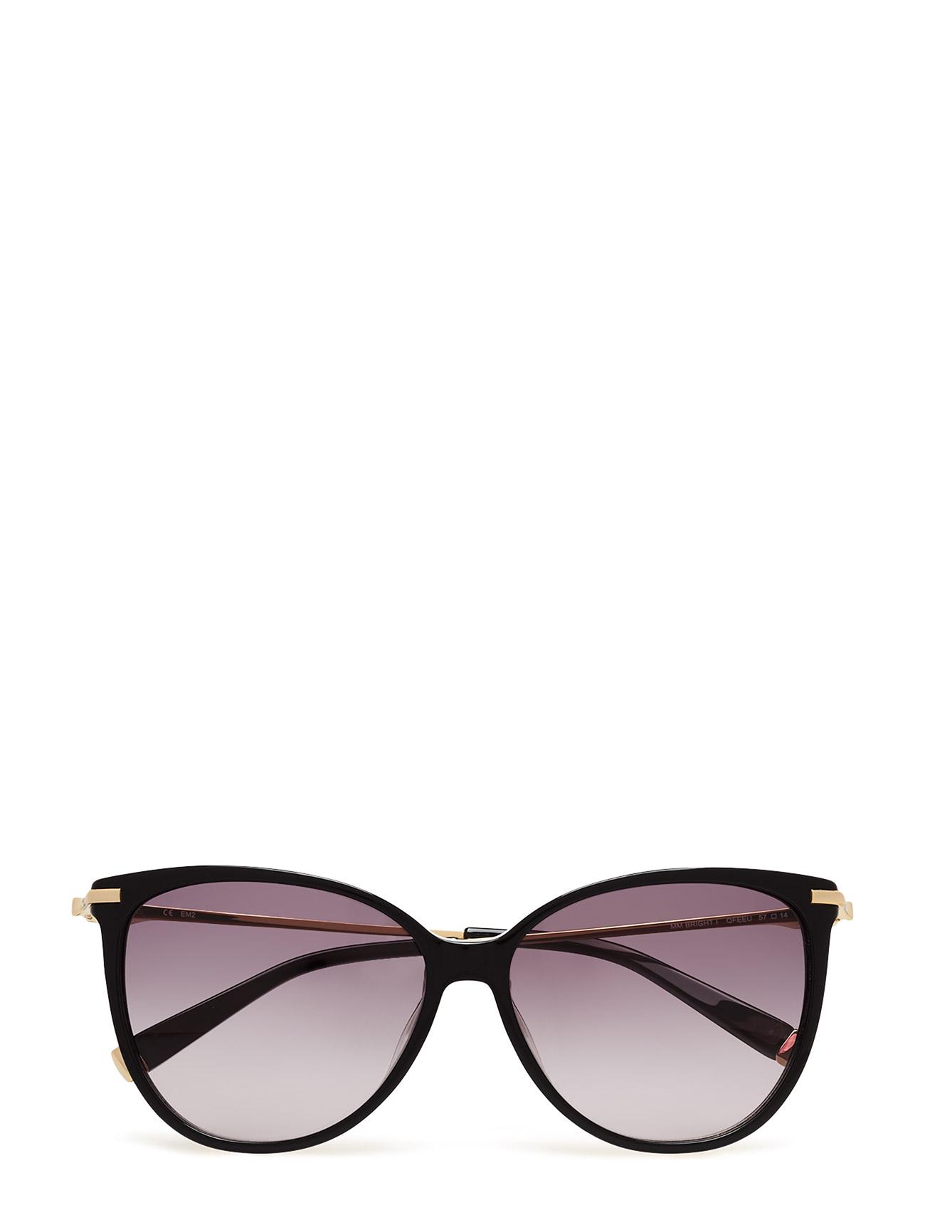 Mm Bright I MAXMARA Sunglasses Solbriller til Damer i