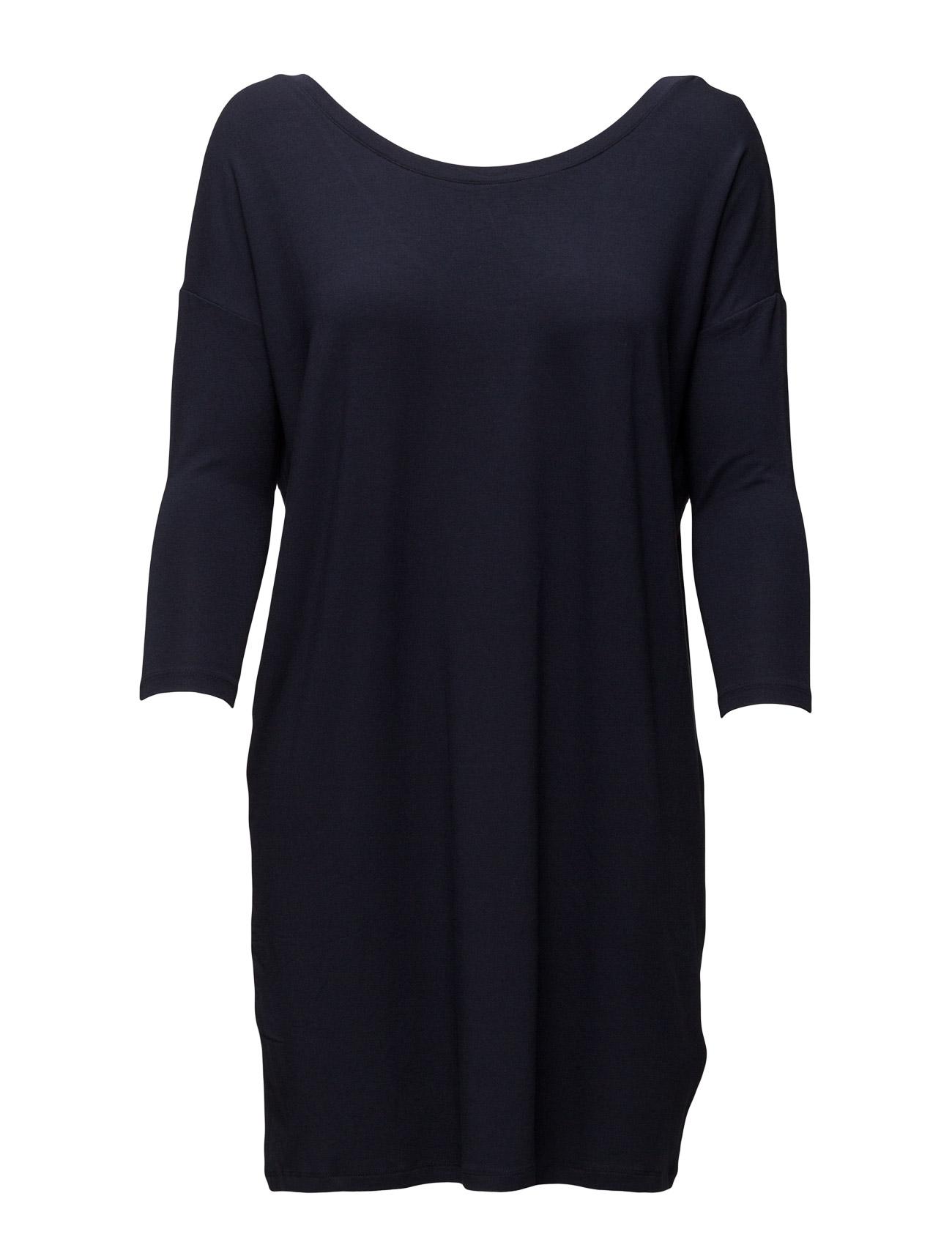 Lacy mbyM Korte kjoler til Damer i Nattehimmel
