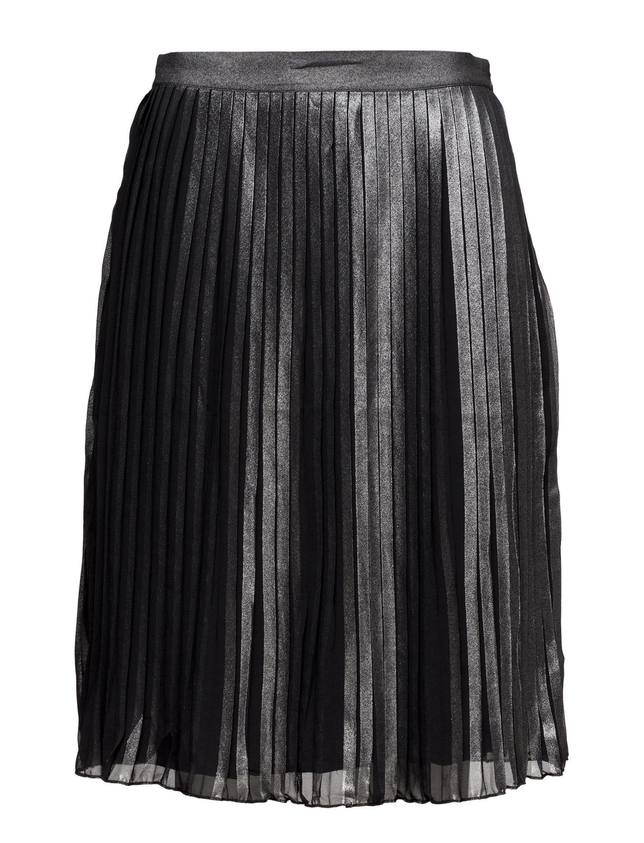 Janelle mbyM Nederdele til Kvinder i
