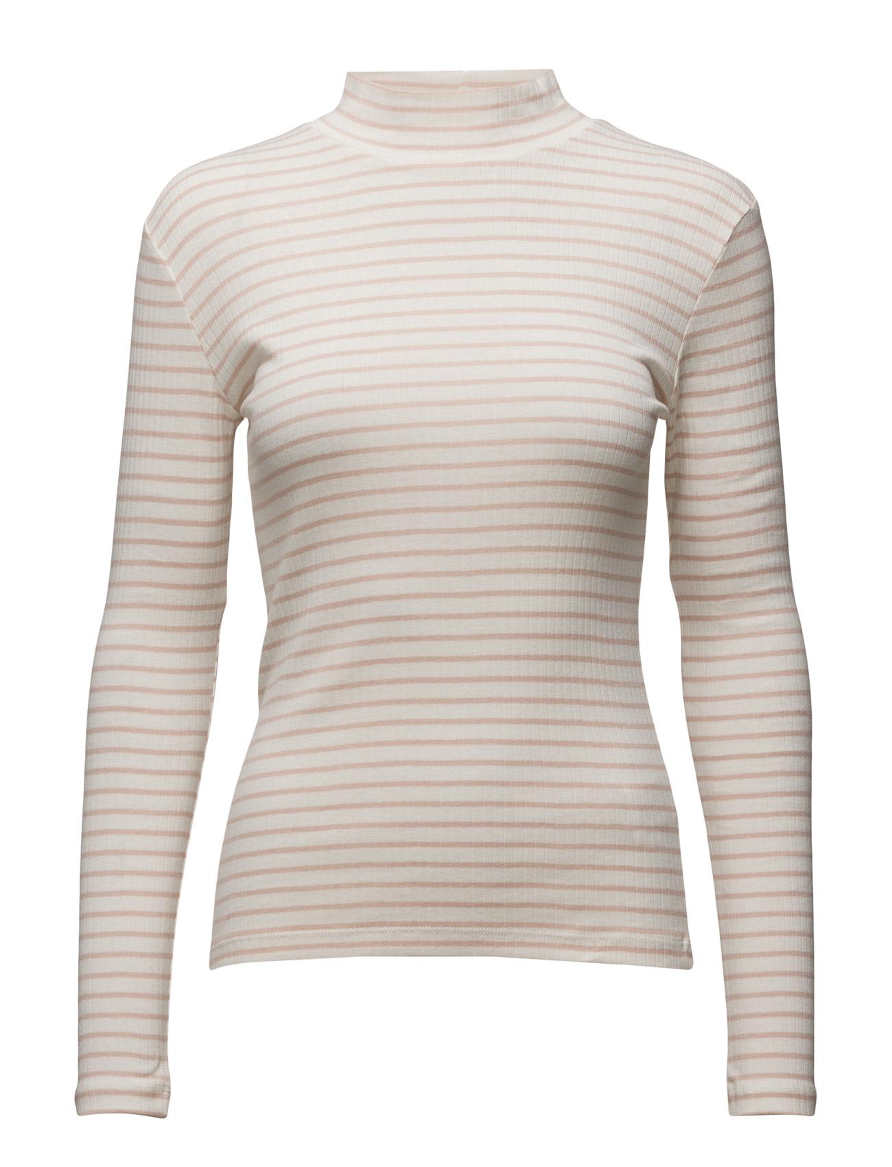 82b1160099d Køb Segal mbyM T-shirts & toppe i til Kvinder fra Boozt