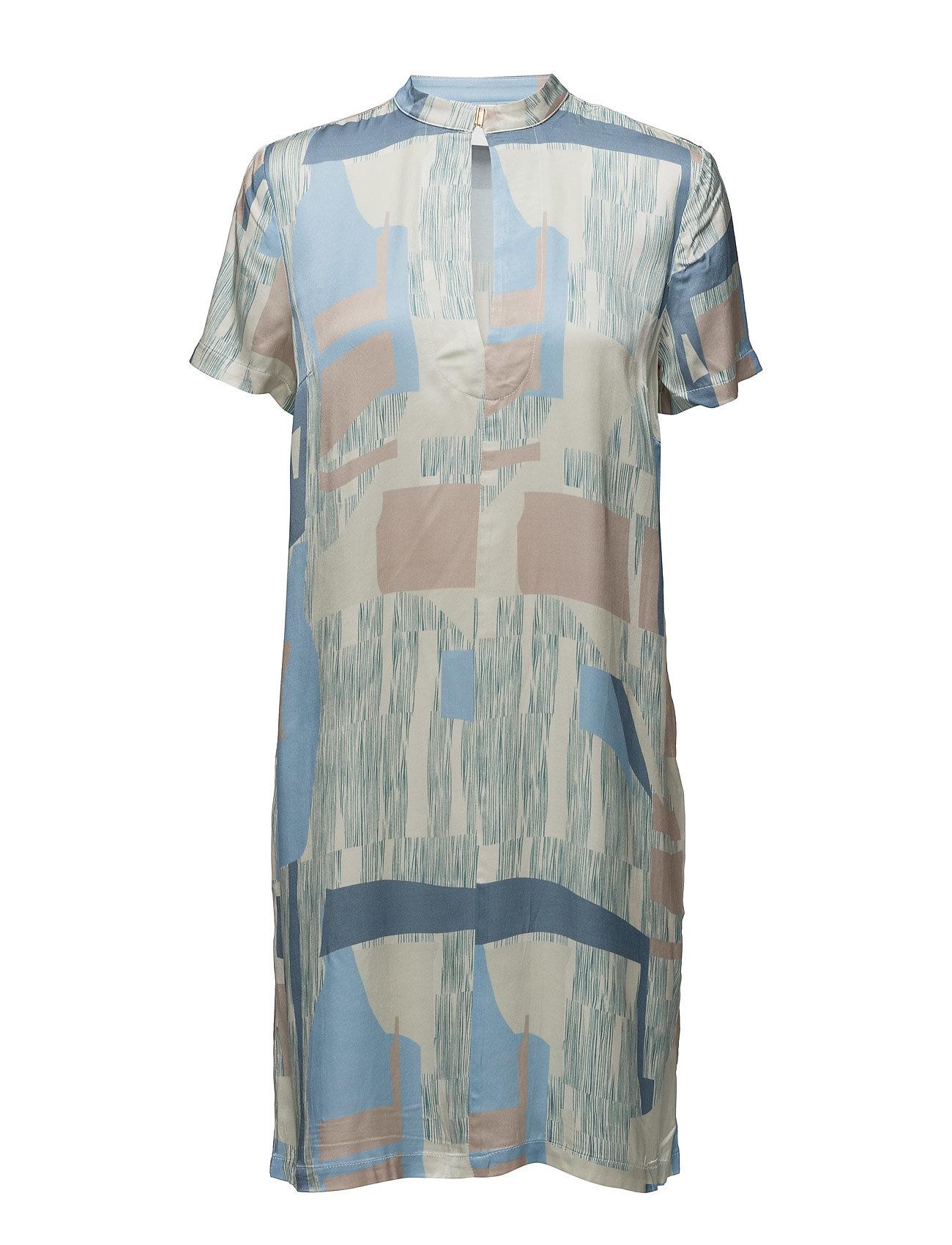 Cranberry mbyM Korte kjoler til Damer i