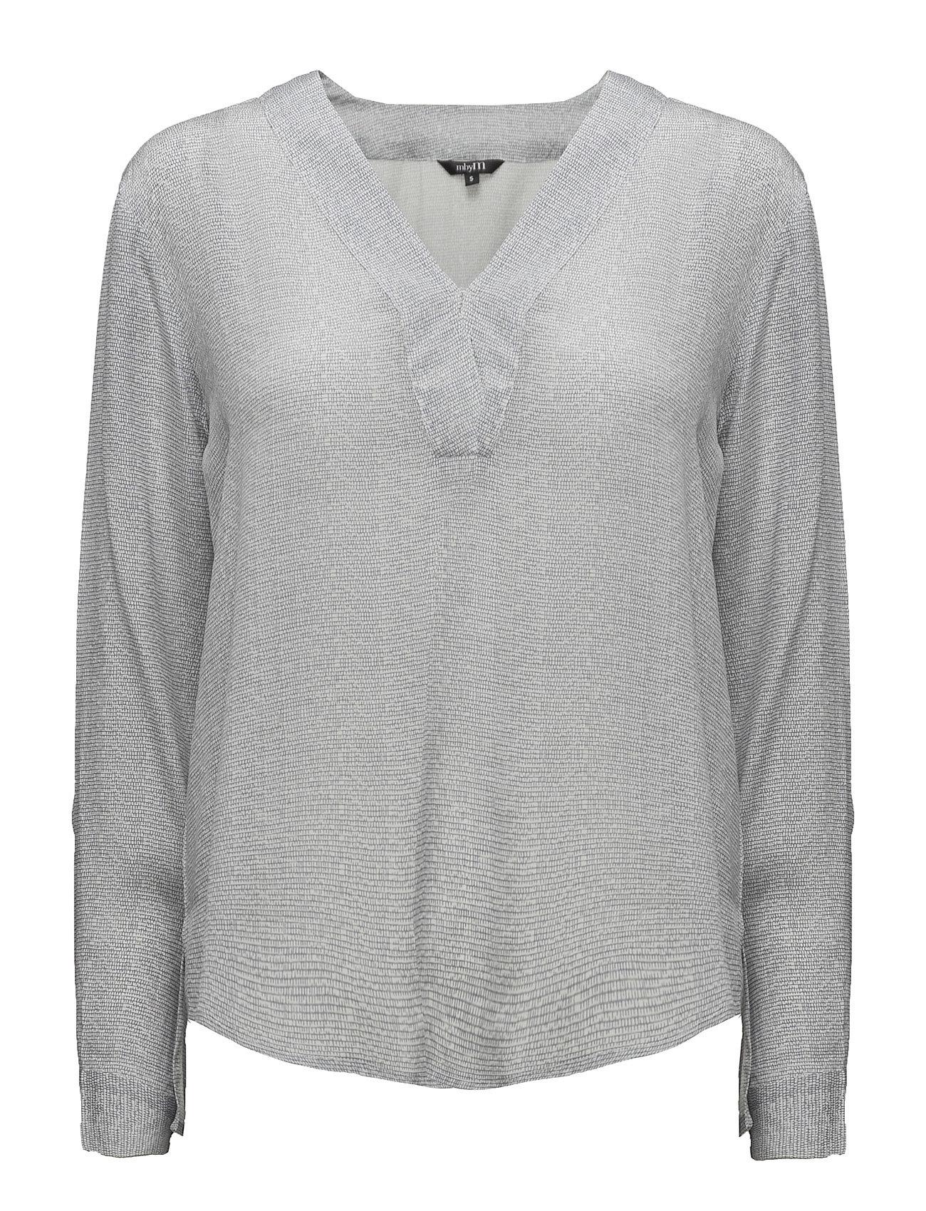 9a1de8e0d5b Shop Kaia mbyM Bluser i til Kvinder i en online modebutik