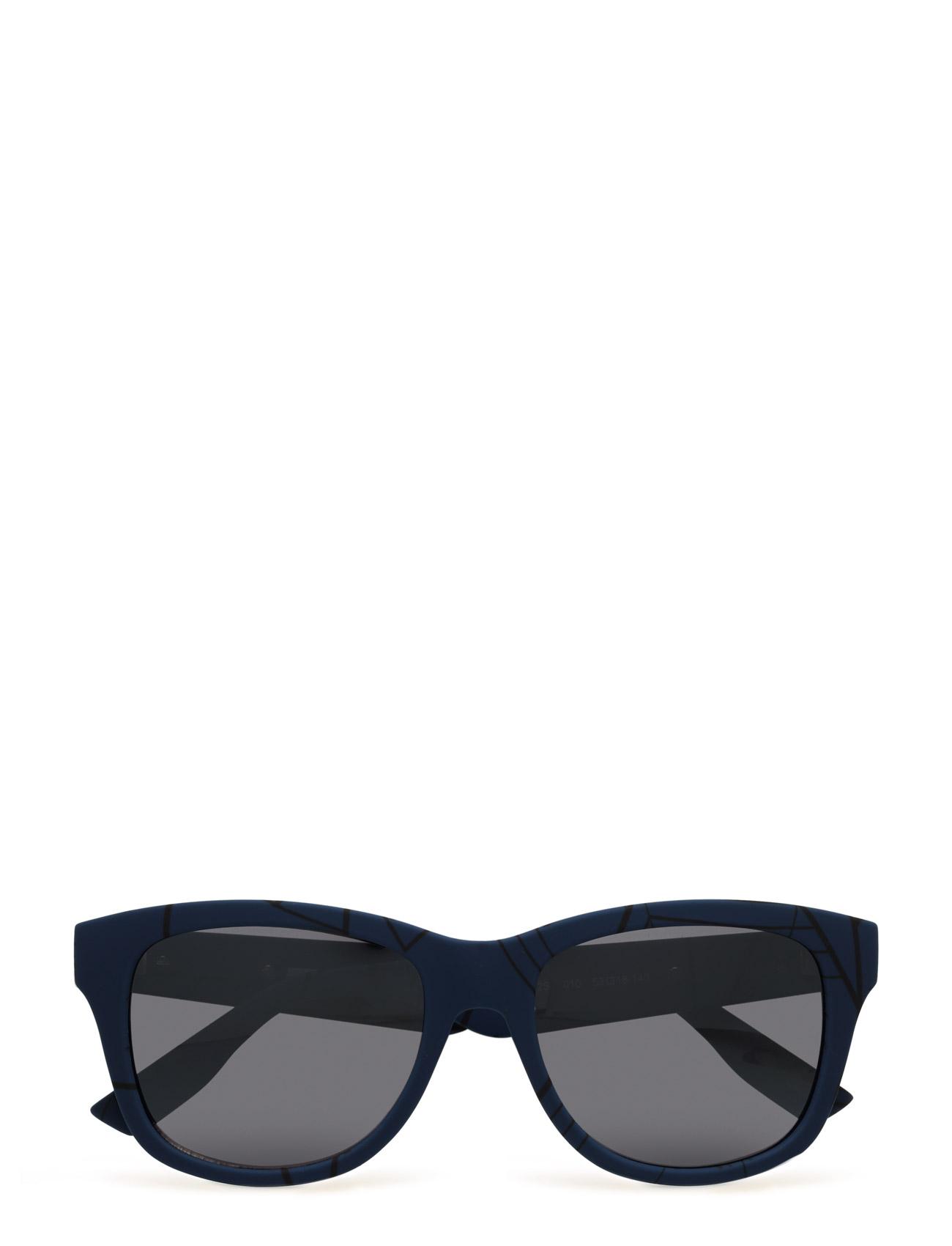 Mq0012s McQ Eyewear Solbriller til Mænd i