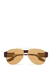 MQ0002S - GOLD-GOLD-BRONZE