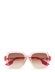 Mq0013s McQ Eyewear Sunglasses