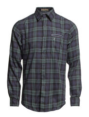 SHIRTS - Dark Grey
