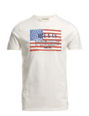 T-SHIRTS - offwhite