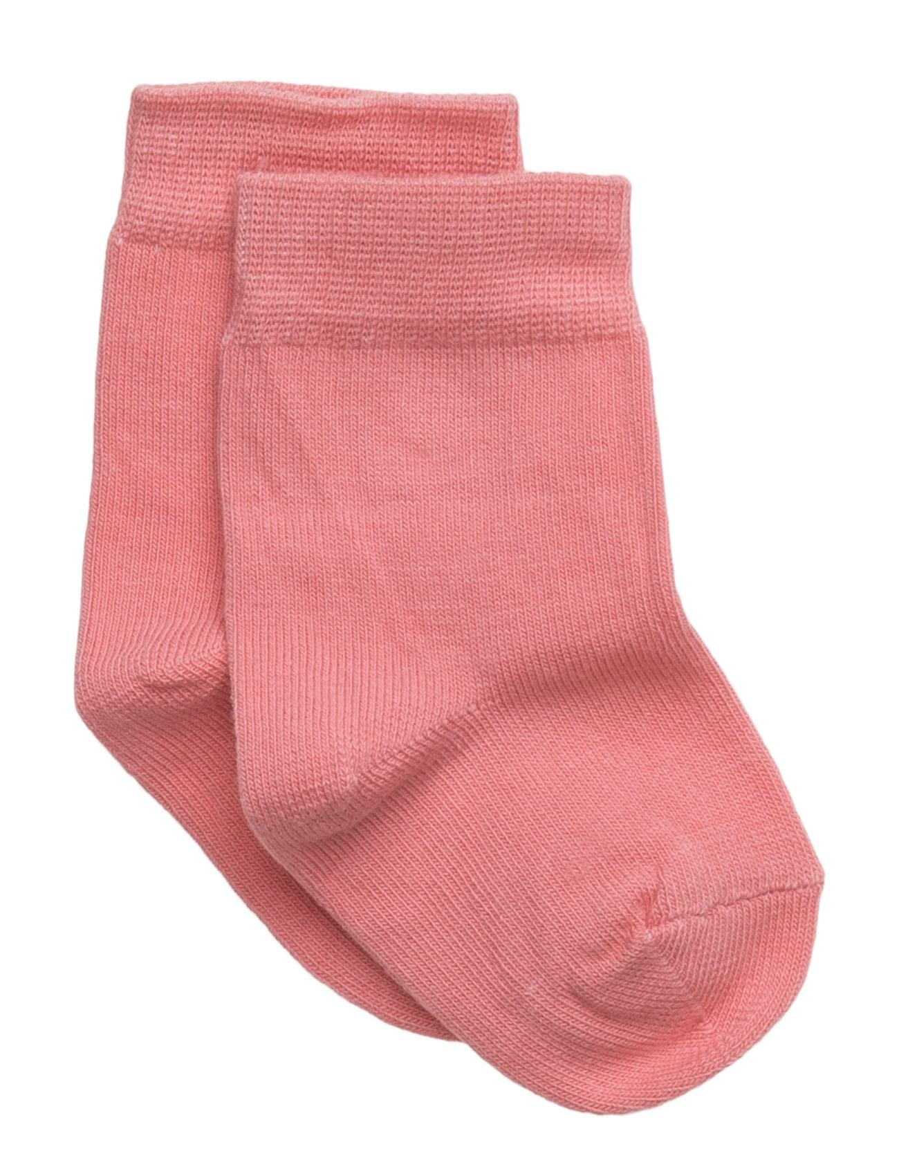 Basic Sock Melton Nat & Undertøj til Børn i