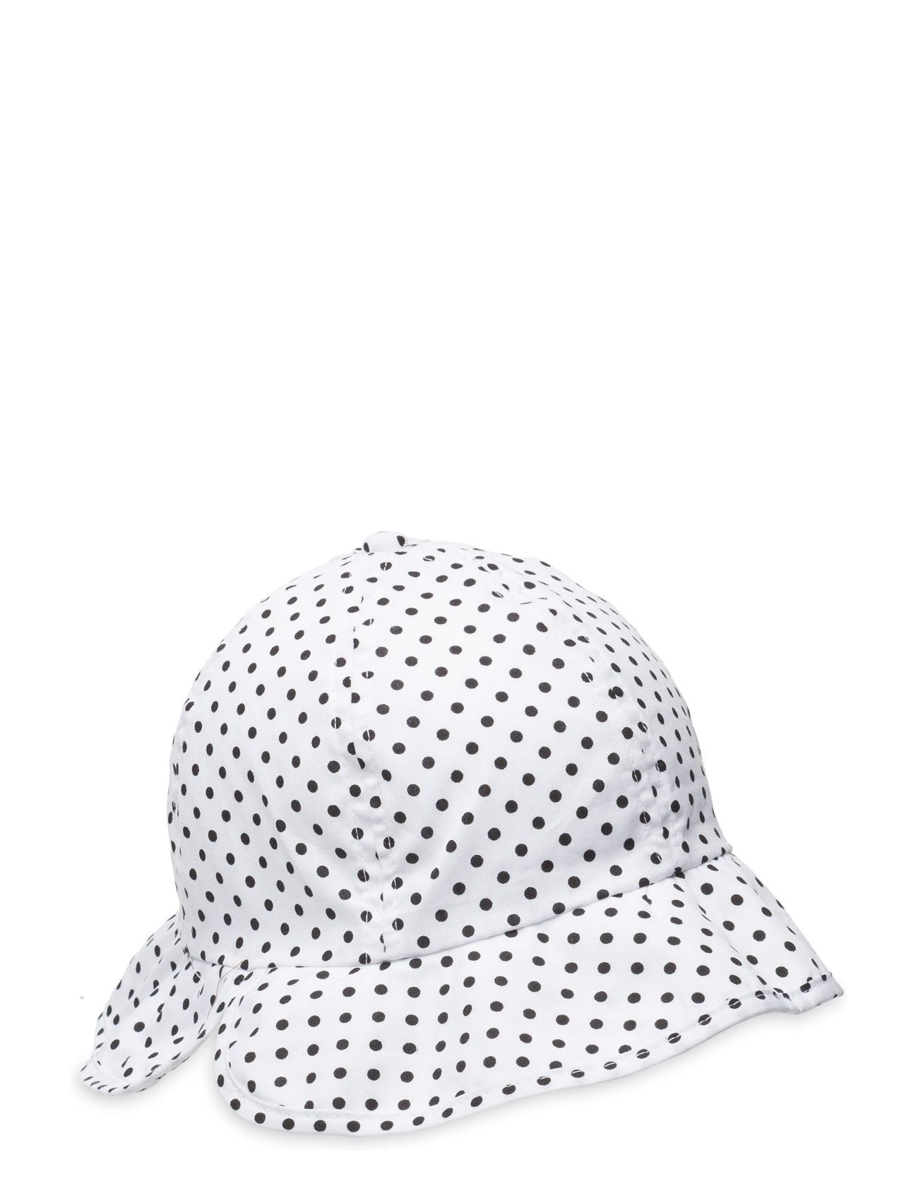 Girly Bucket Hat Melton Hatte & Caps til Børn i