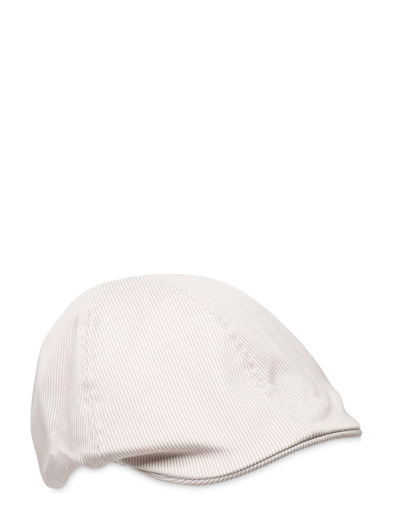 Sixpence Hat Melton Hatte & Caps til Børn i