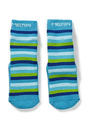 Melton ABS sock, Summer line