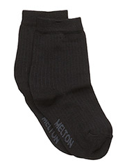 Viscose Sock - 190/BLACK